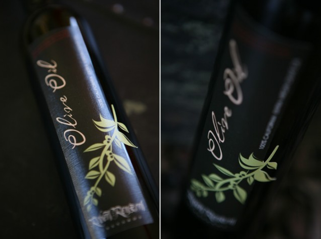 renzoni_olive_oil_packaging
