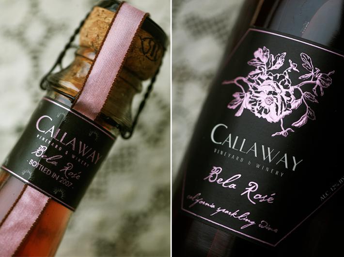 callaway_rose