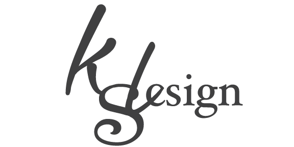 KLS Graphic Design
