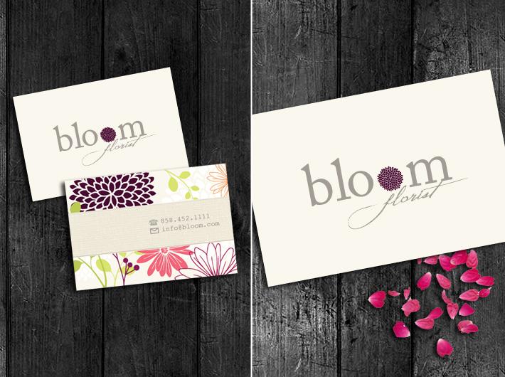 kls_portfolio_bloom