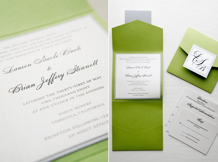 kls_wedding_invite