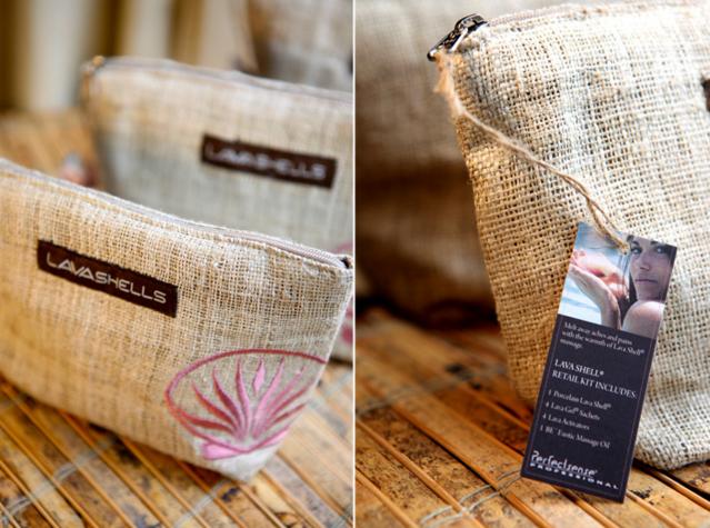 lava_shell_packaging
