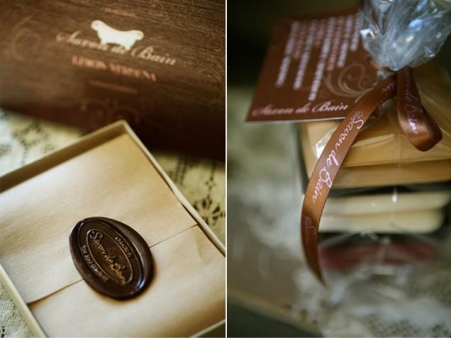 savon_packaging