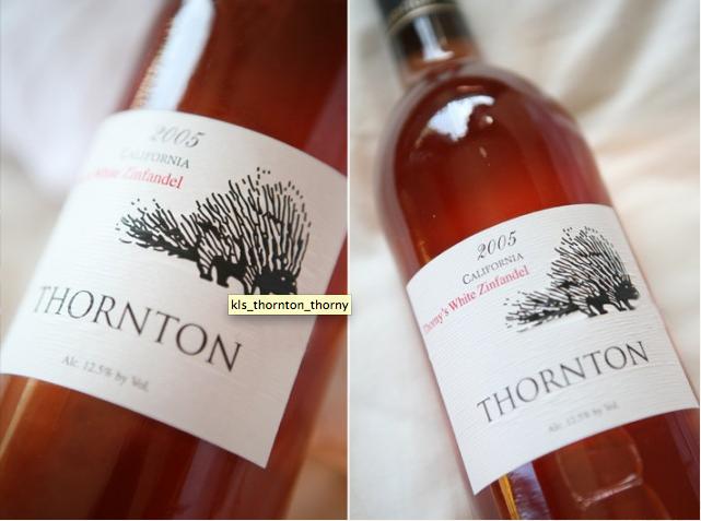 thornton_thorny_packaging