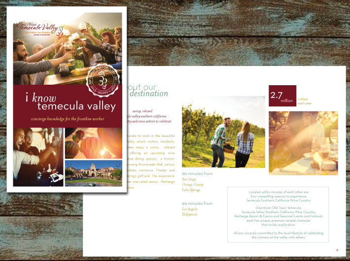 know_temecula_booklet